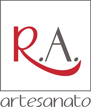 Home do Site R.A. Artesanato